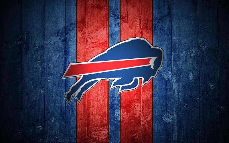 Buy Buffalo Bills Tickets