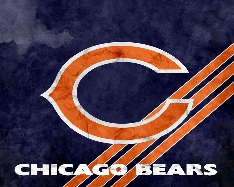Buy Chicago Bears Tickets