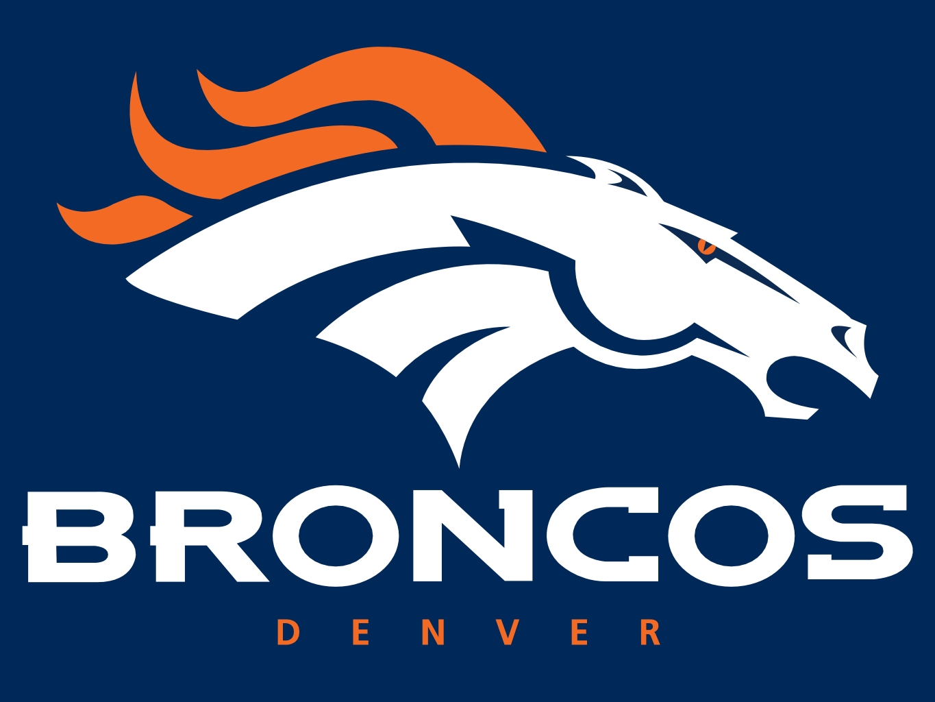 Buy denver broncos tickets today voltagebd Images