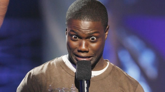 Buy Kevin Hart Tickets today