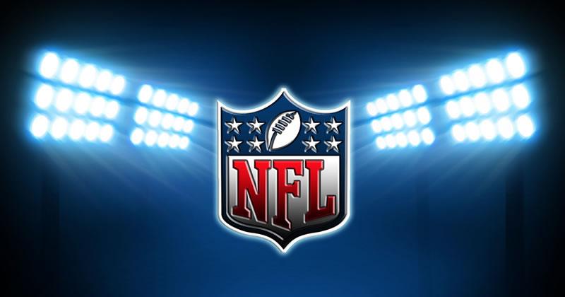 Buy NFL Tickets