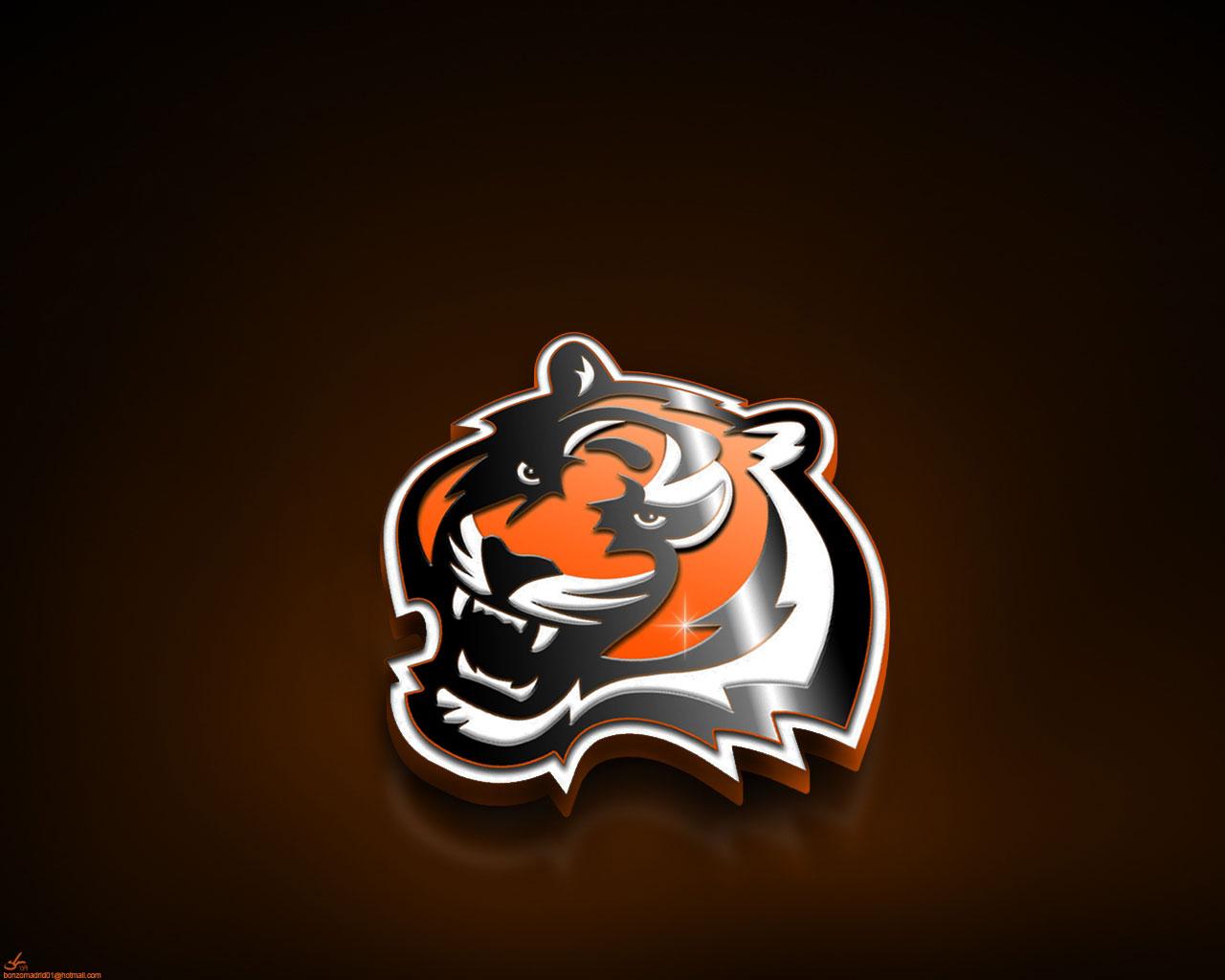 buy Cincinnati Bengals tickets