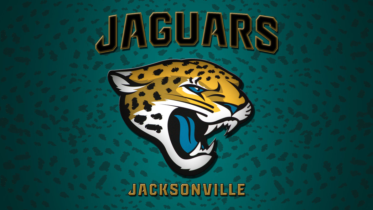 17691cc9 Buy Jacksonville Jaguars Tickets Today