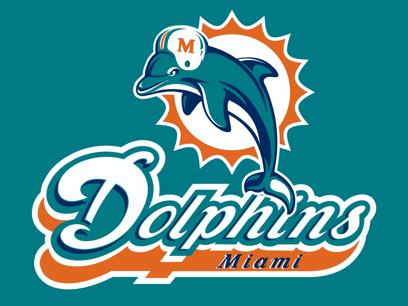 Cheap Buy Miami Dolphins Tickets