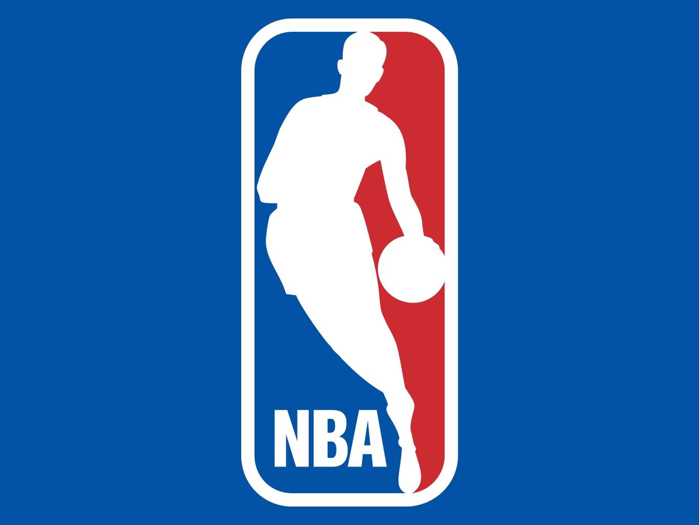 Buy NBA Tickets today