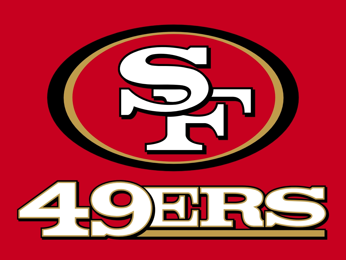 Buy San Francisco 49ers Tickets