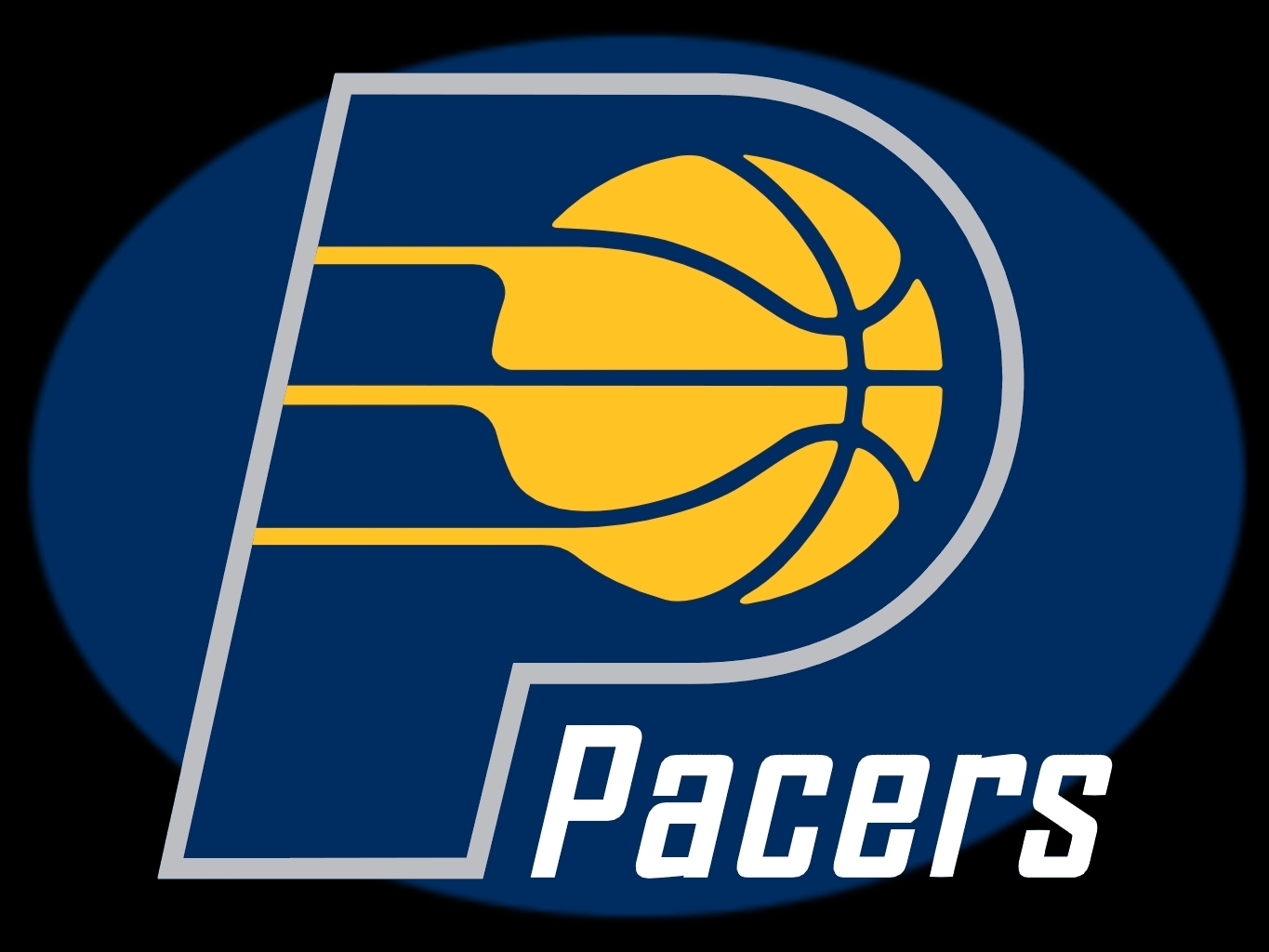 Buy indiana pacers tickets today voltagebd Choice Image