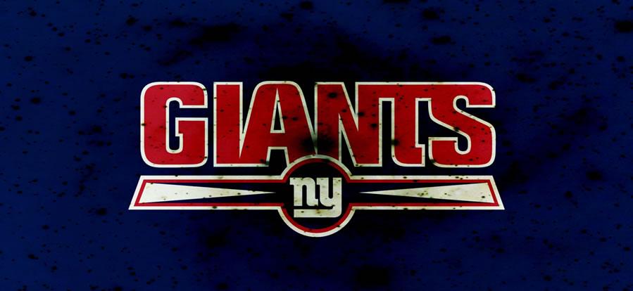 buy New York Giants Tickets