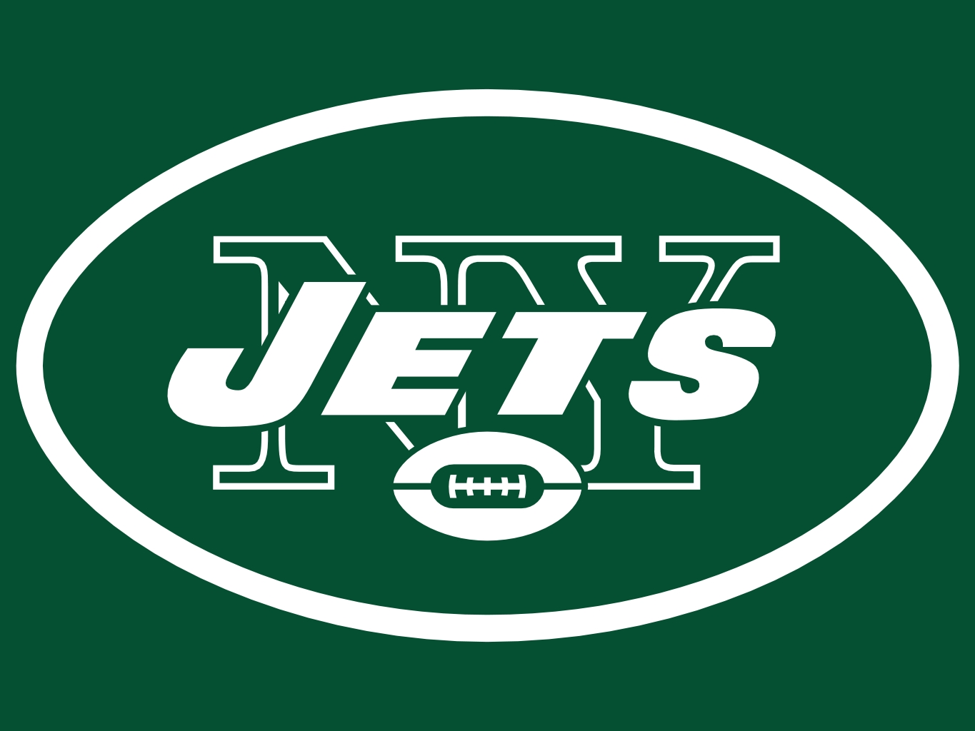 buy New York Jets tickets