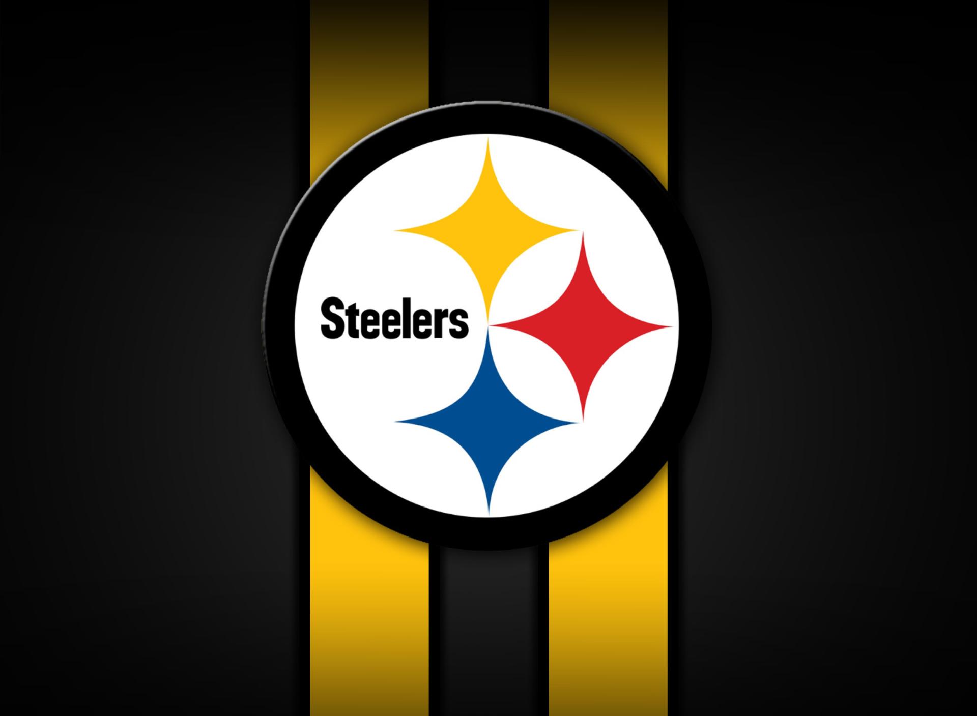 buy Pittsburgh Steelers tickets