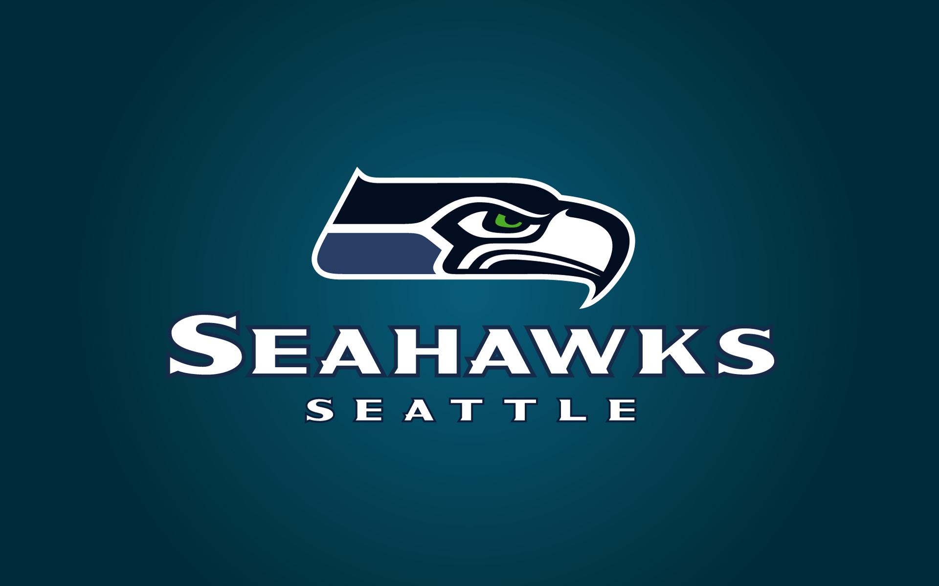 buy Seattle Seahawks Tickets