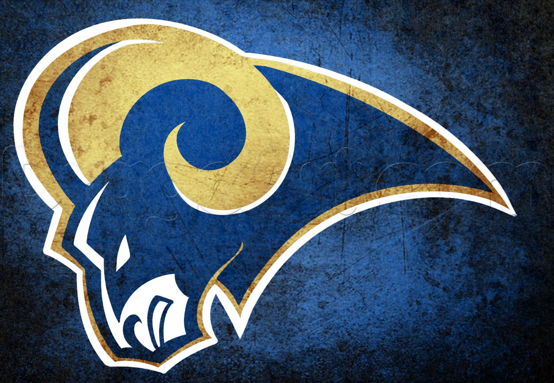 buy St. Louis Rams tickets