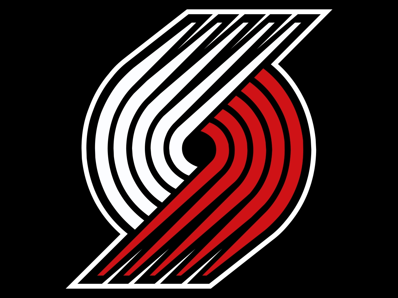 price reduced classic style on feet at Book your Seat on Portland Trail Blazers Game Today
