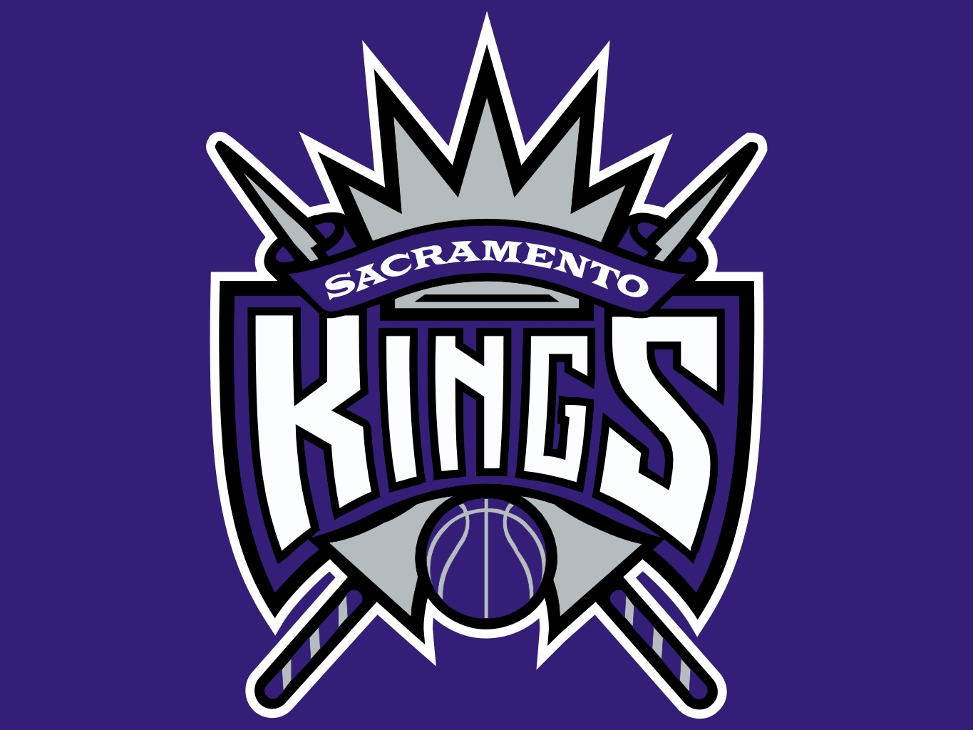 reserve your seat on sacramento kings game today