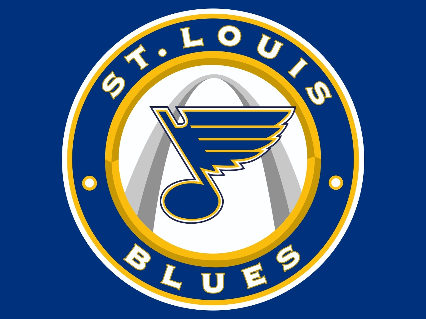 Buy St  Louis Blues Tickets Today