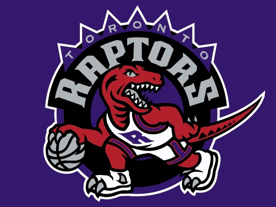 Toronto Raptors Tickets