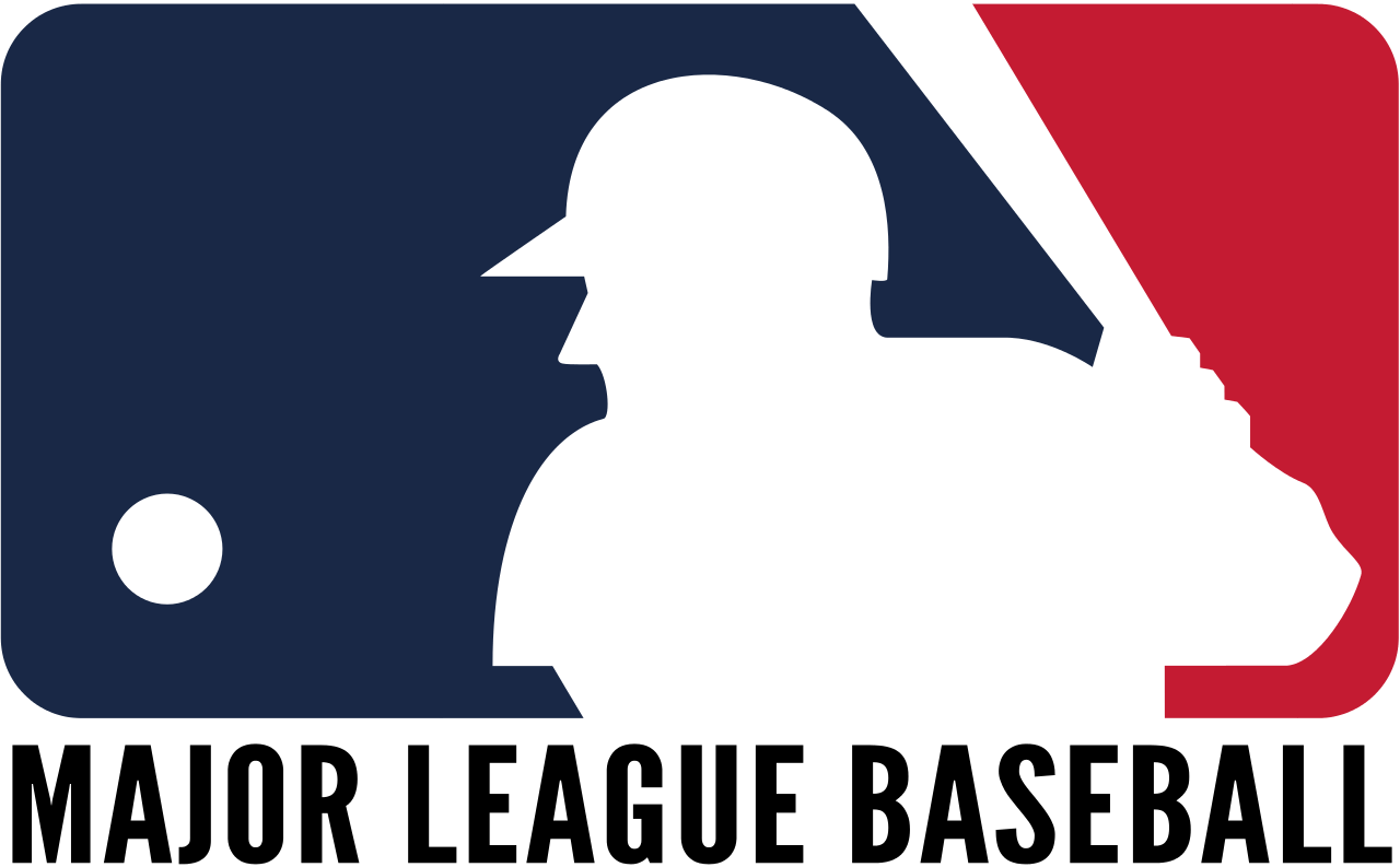 Buy MLB tickets today