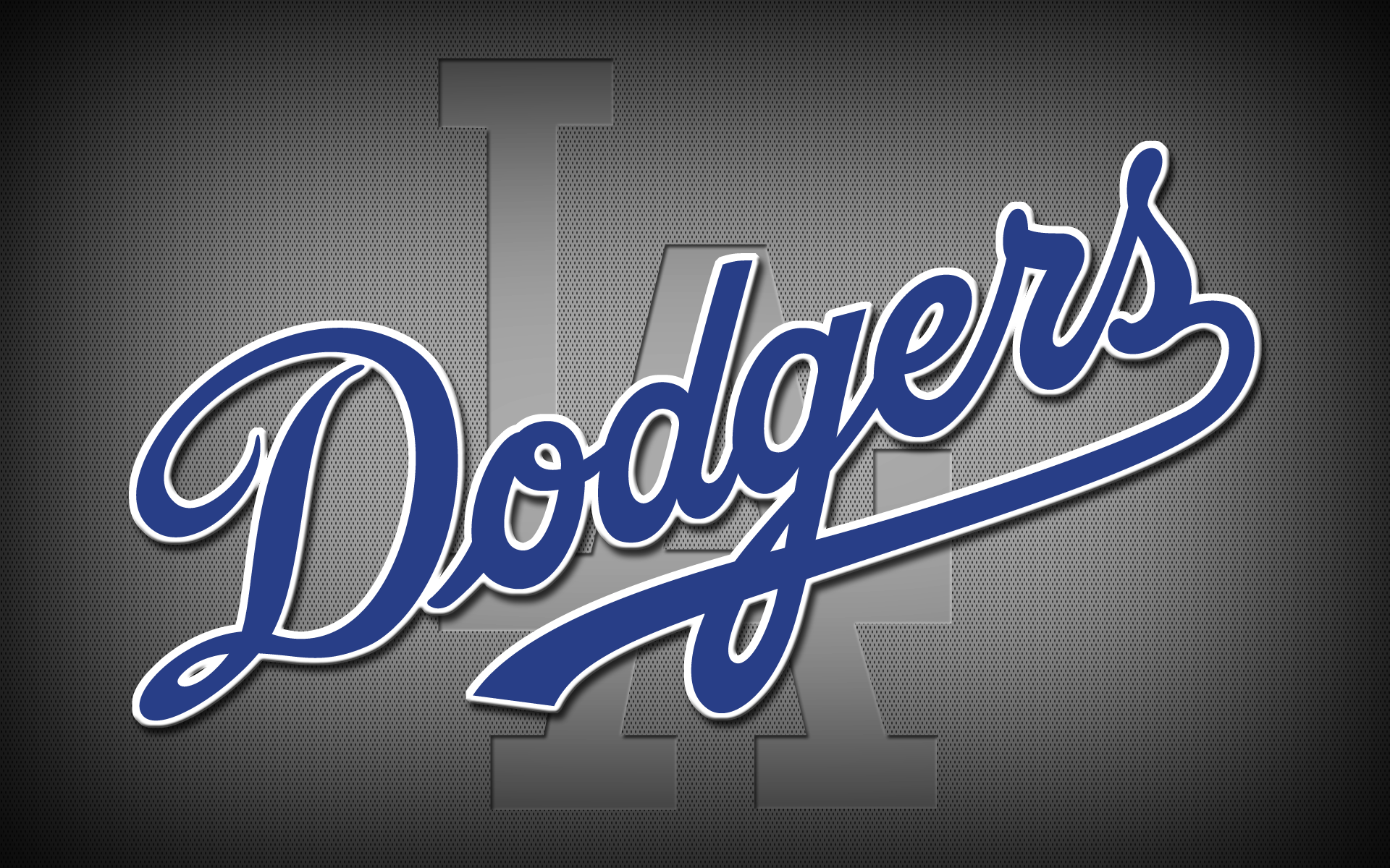 1a8b952e7a2 Buy Los Angeles Dodgers Tickets Today