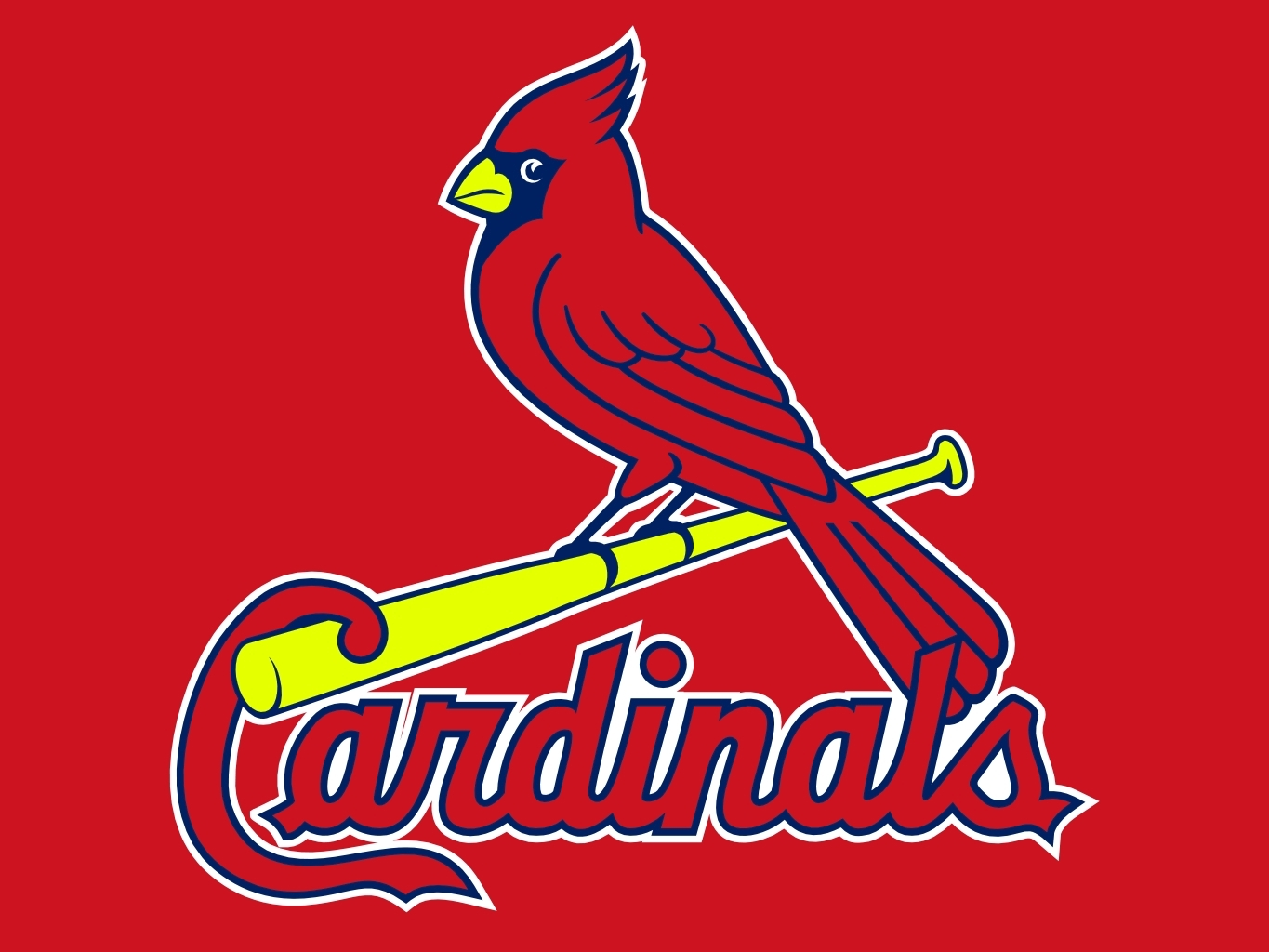 Buy St  Louis Cardinals Tickets Today