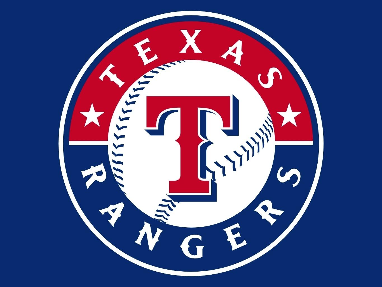 Texans Rangers Tickets
