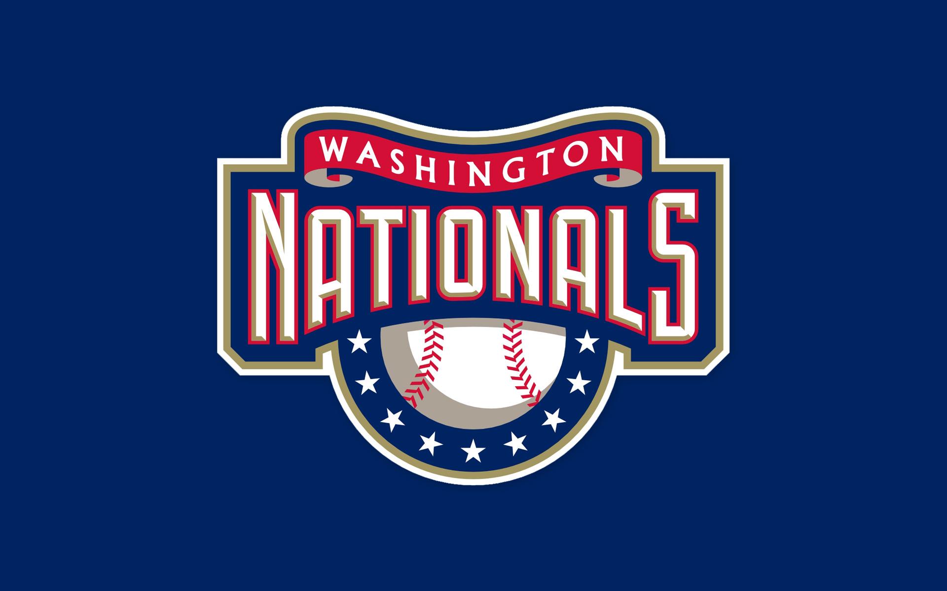 Washington Nationals Tickets