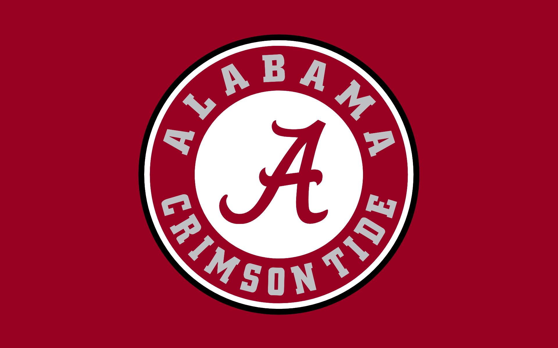 Alabama Crimson Tide Tickets