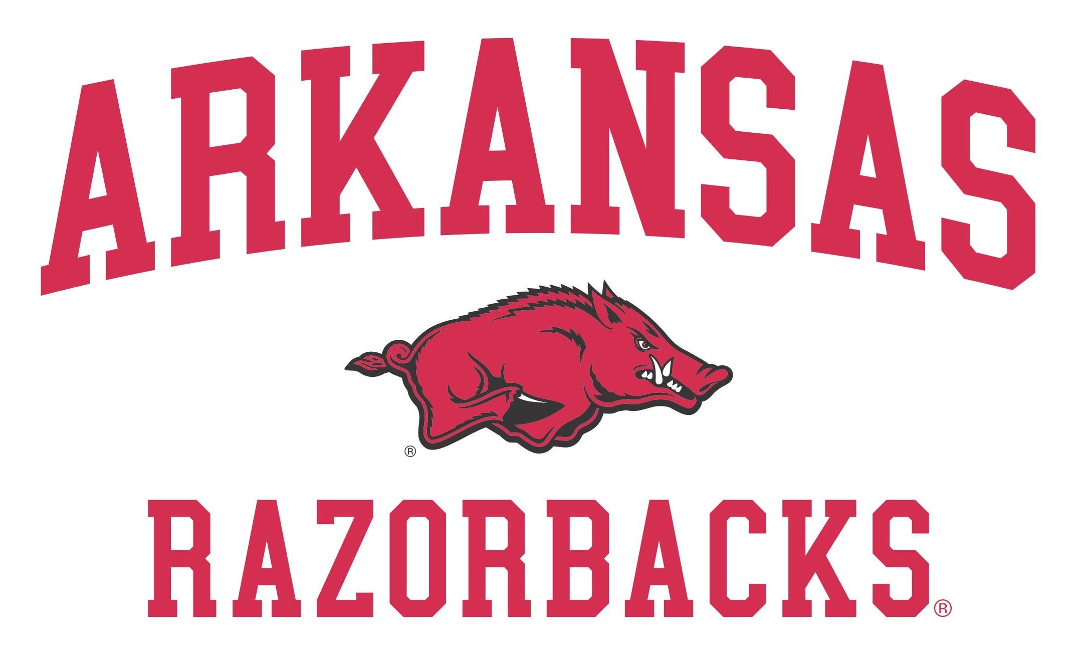 Arkansas Razorbacks Tickets