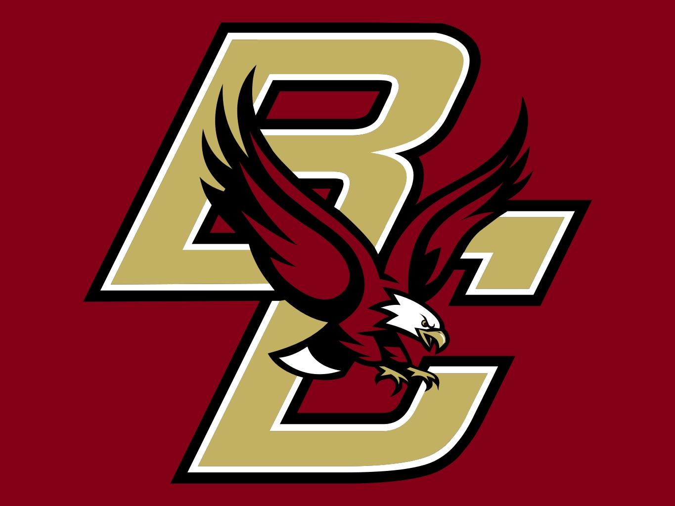 Boston College Eagles Tickets