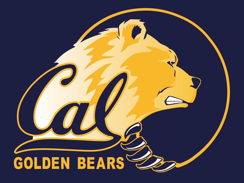California Golden Bears Tickets