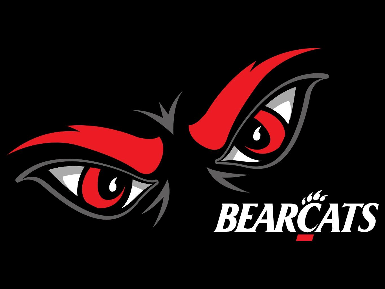 Cincinnati Bearcats Tickets