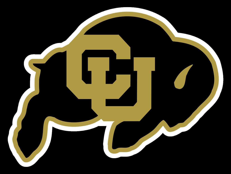 Colorado Buffaloes Tickets