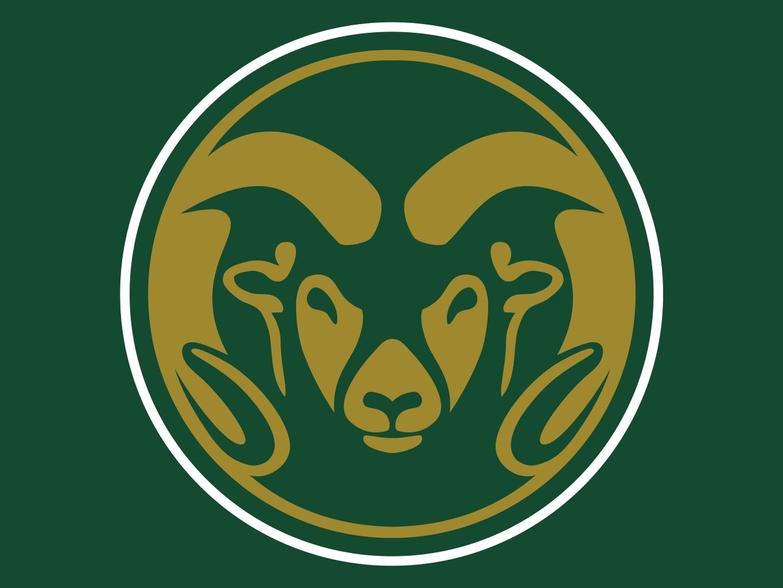 Buy Colorado State Rams Tickets Today
