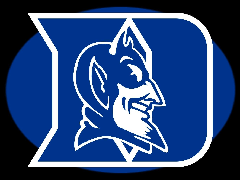 Duke Blue Devils Tickets