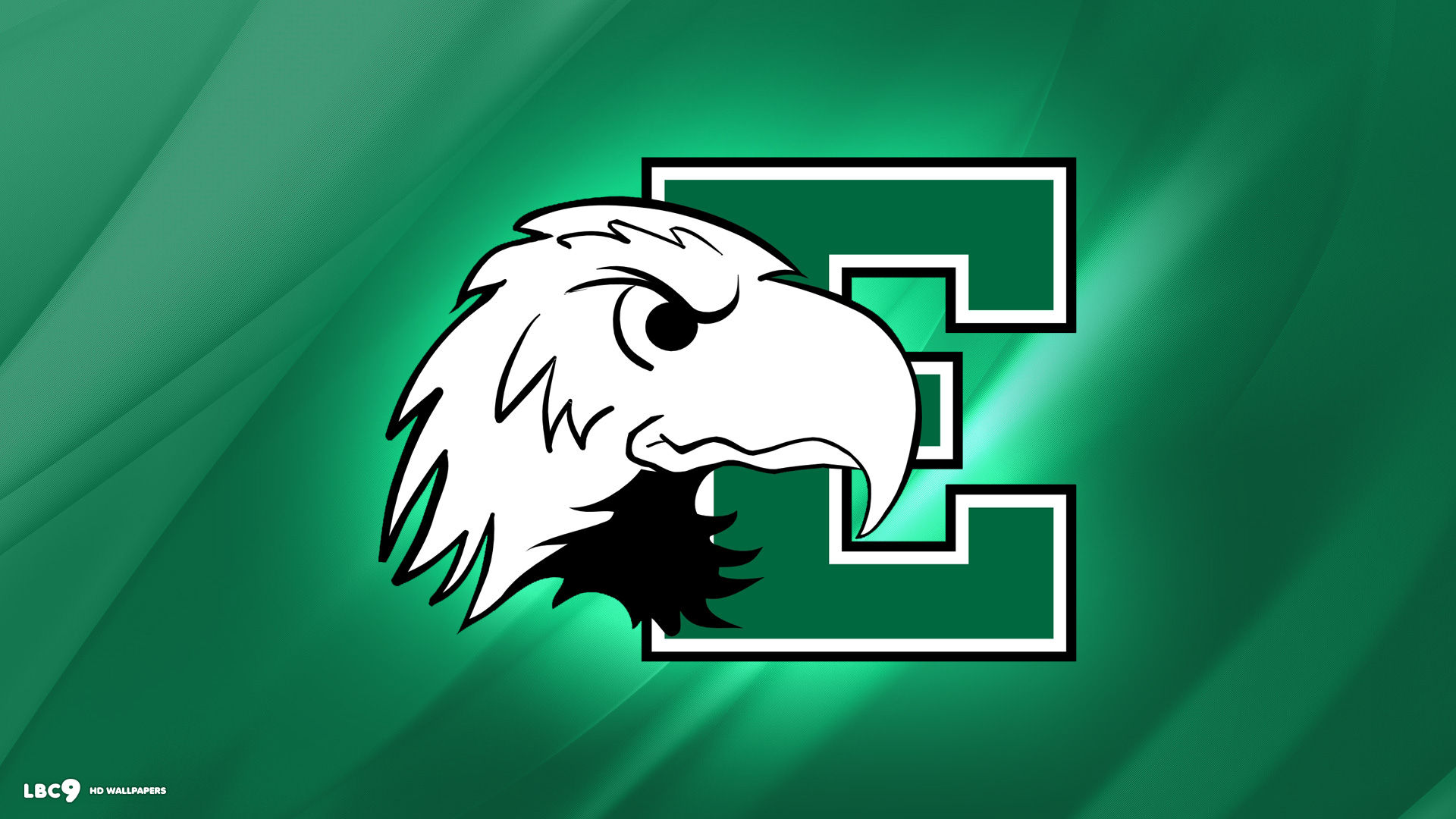 East Michigan Eagles Tickets