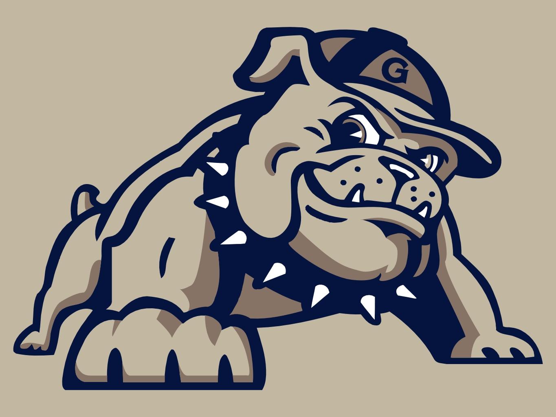 Georgetown Hoyas Tickets
