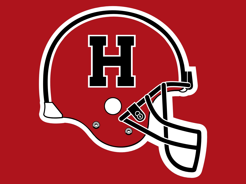 Harvard Crimson Tickets