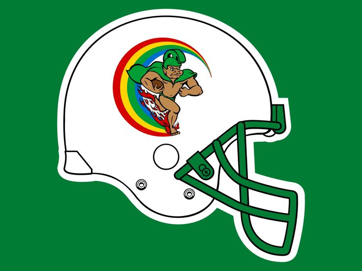 Hawaii-Rainbow-Warriors-Tickets.jpg