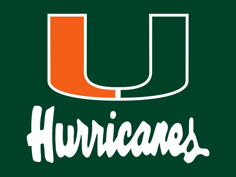 Miami Hurricanes Tickets