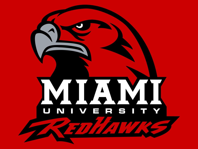 Miami RedHawks Tickets