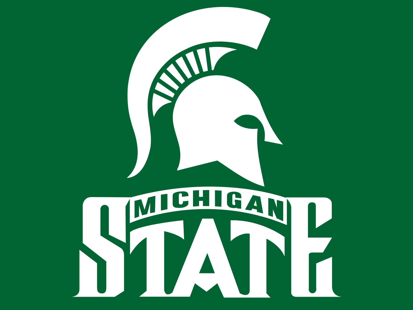 timeless design 78459 172f2 Michigan State Spartans Tickets. Sticky NCAA 0
