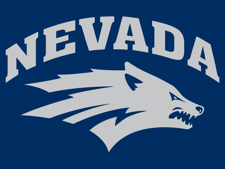 Nevada Wolf Pack Tickets