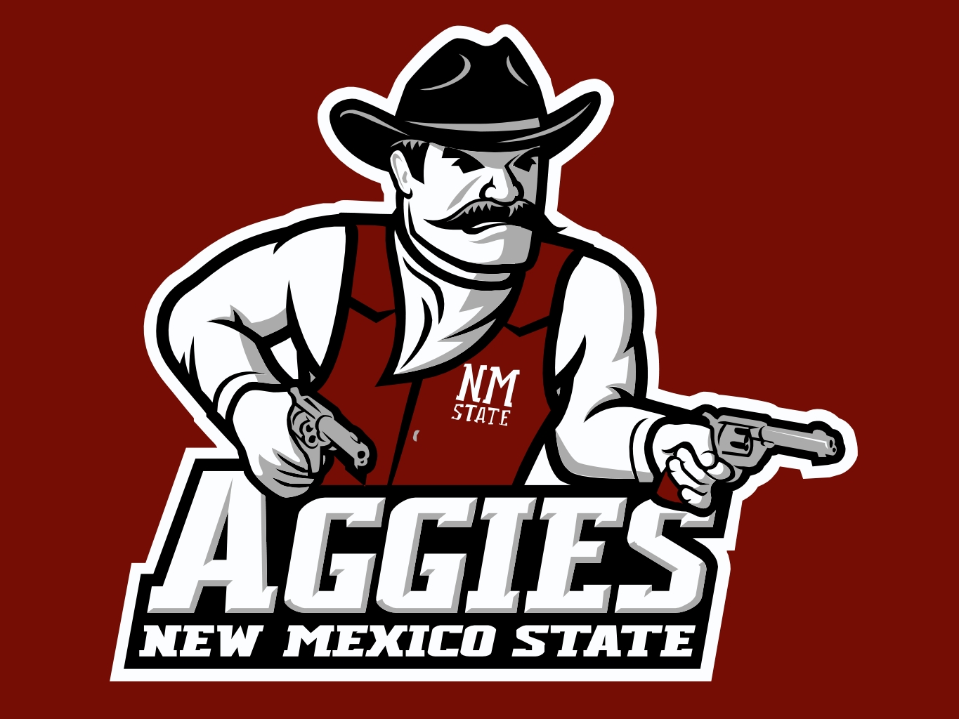 New Mexico State Aggies Tickets
