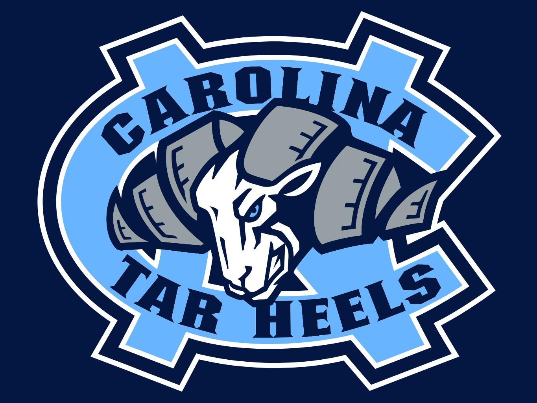 North Carolina Tar Heels Tickets