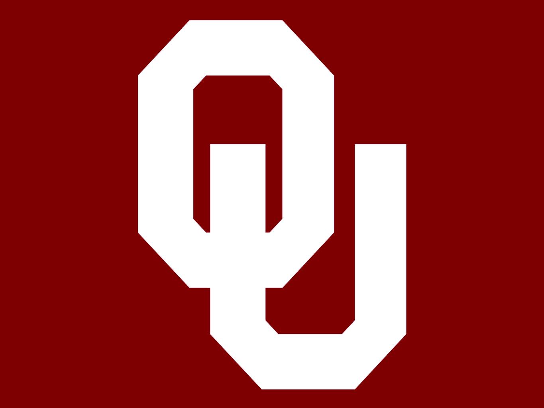 Oklahoma Sooners Tickets