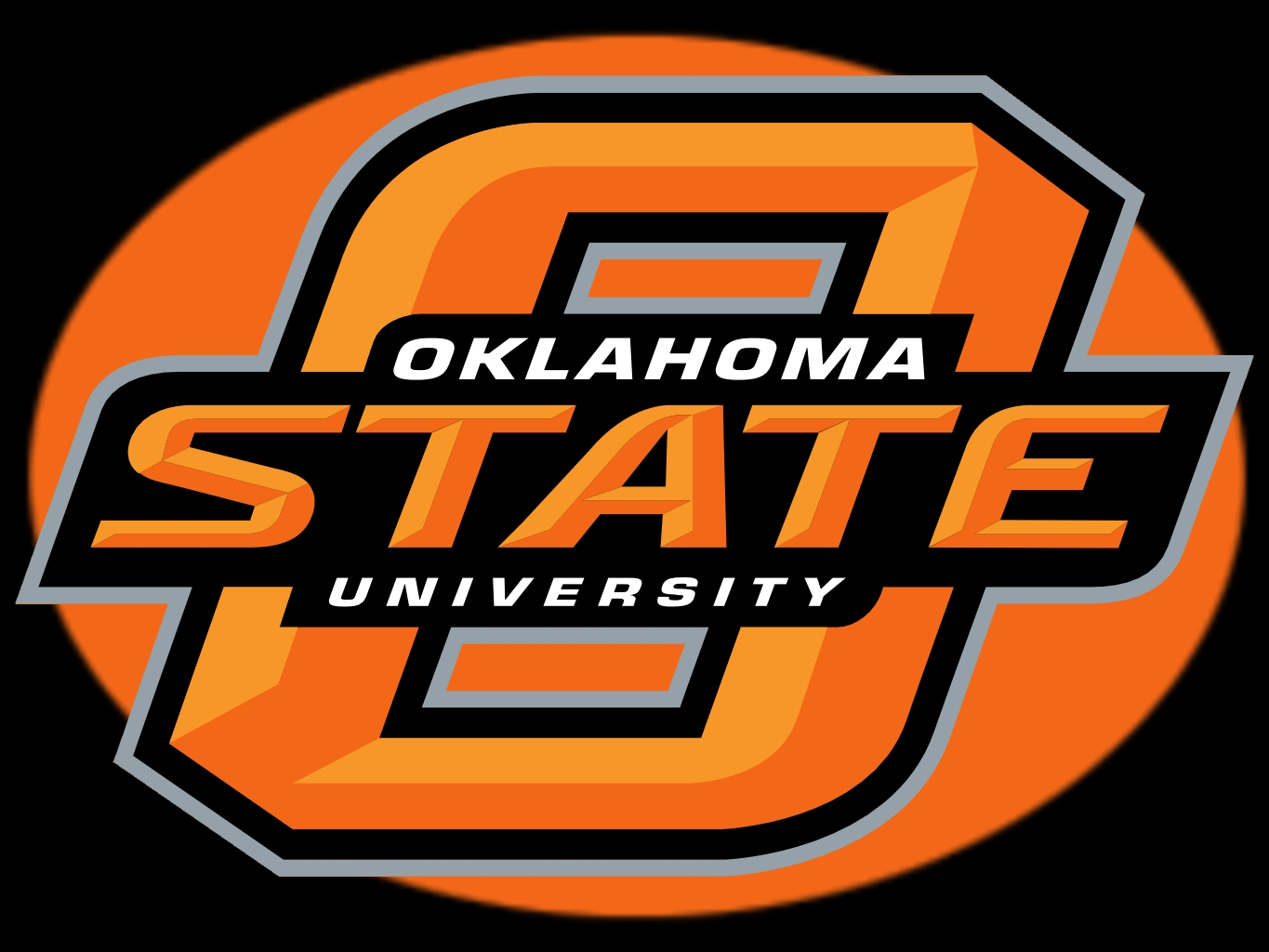 buy oklahoma state cowboys tickets today