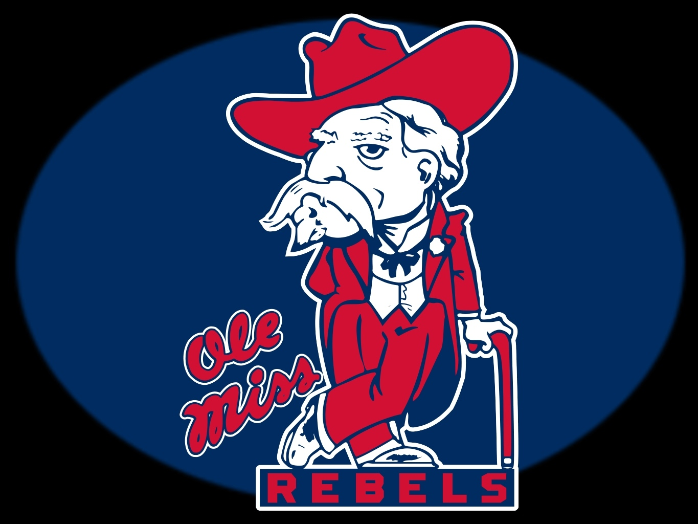 Buy Ole Miss Rebels Tickets Today