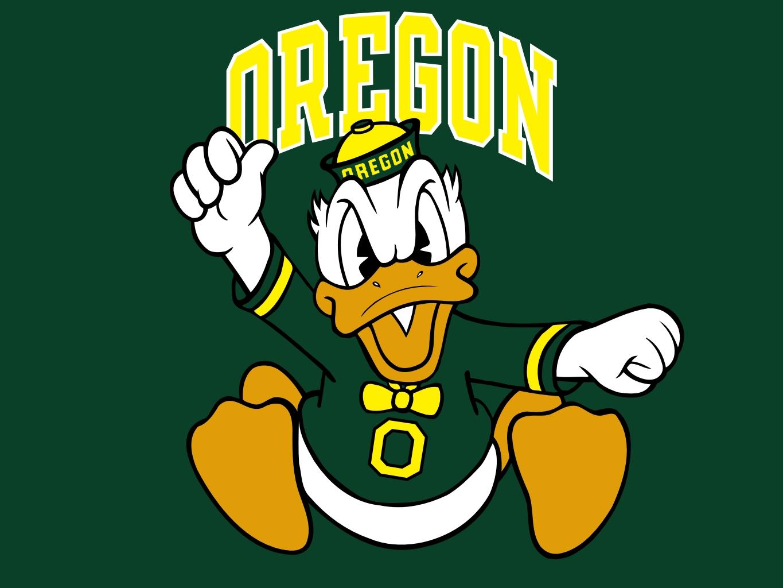 Oregon Ducks Tickets