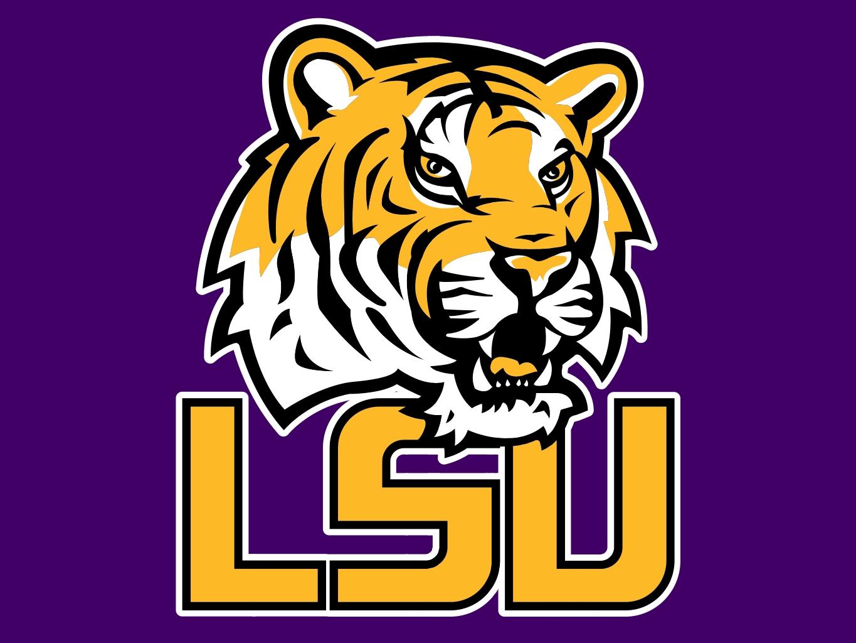 LSU Tigers Tickets