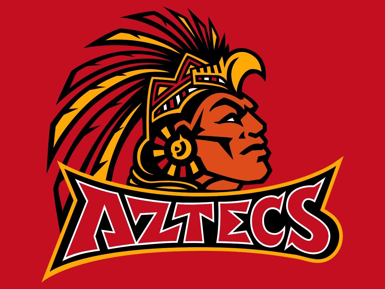 San Diego State Aztecs Tickets