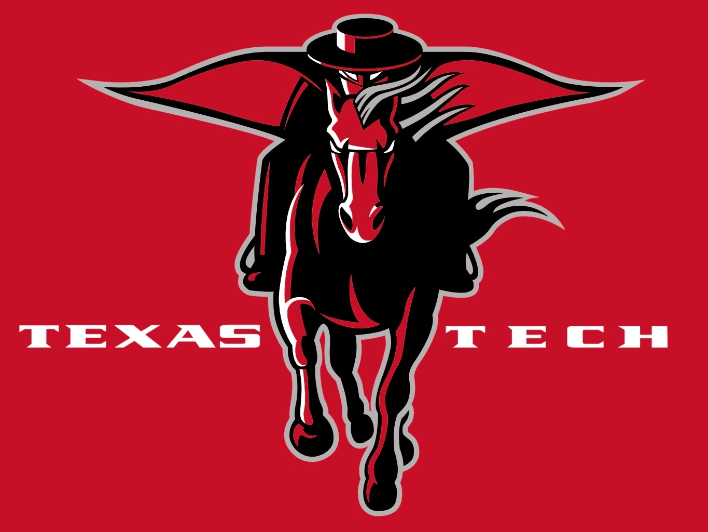 Texas Tech Red Raiders Tickets